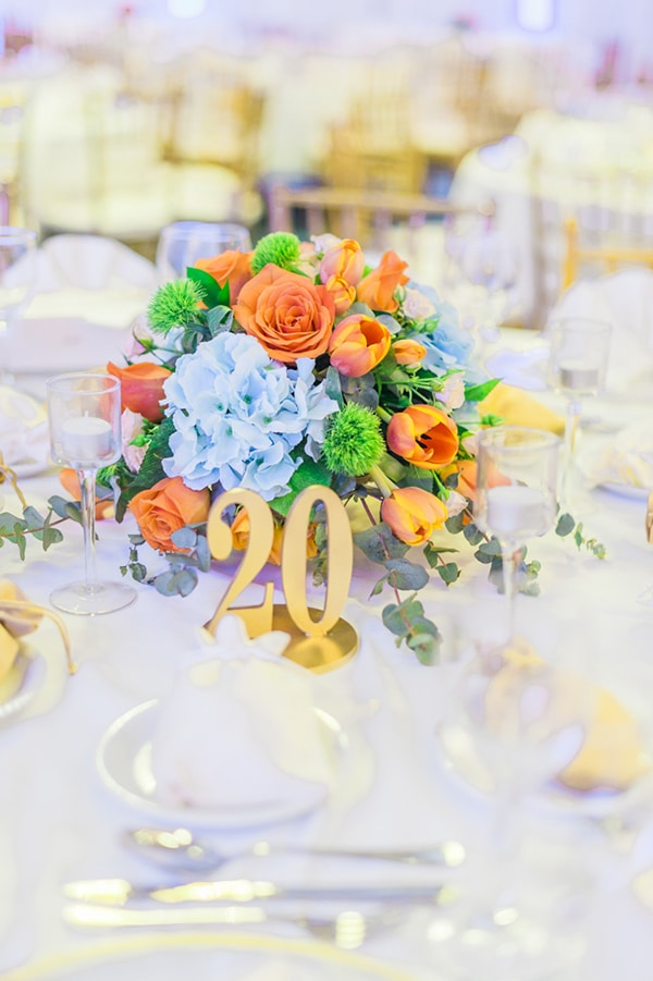 beautiful-orange-blue-wedding-cyprus_18