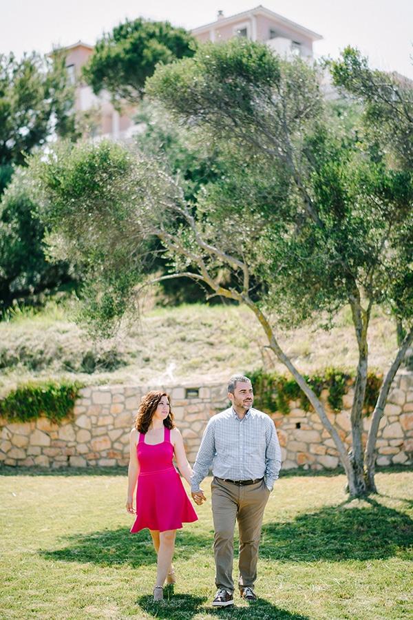 beautiful-pre-wedding-shoot-zakynthos_03