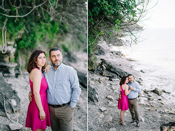 beautiful-pre-wedding-shoot-zakynthos_05A