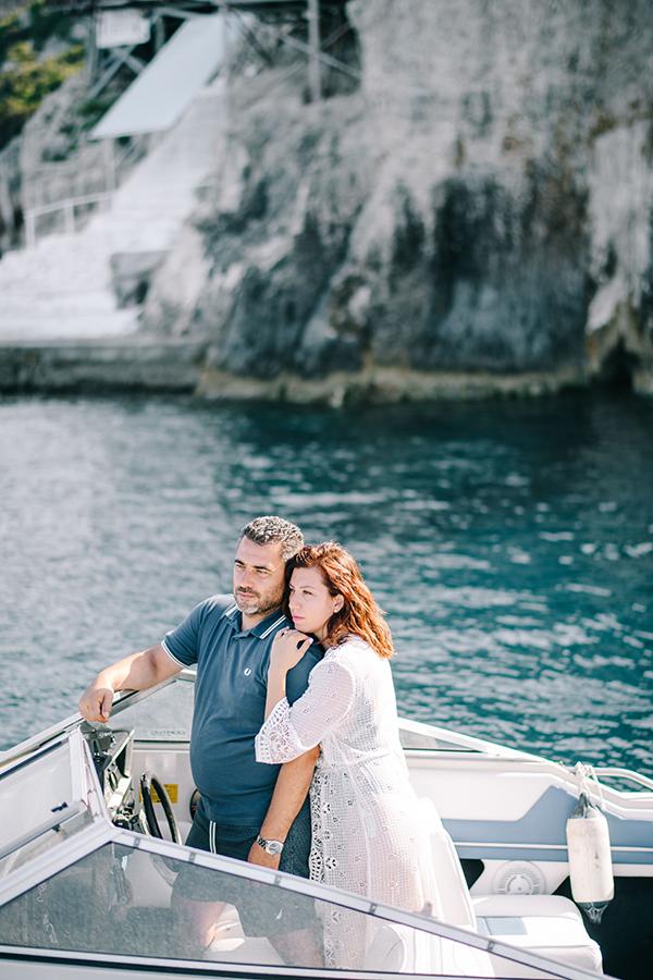 beautiful-pre-wedding-shoot-zakynthos_07