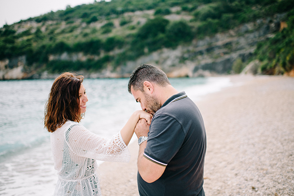 beautiful-pre-wedding-shoot-zakynthos_11