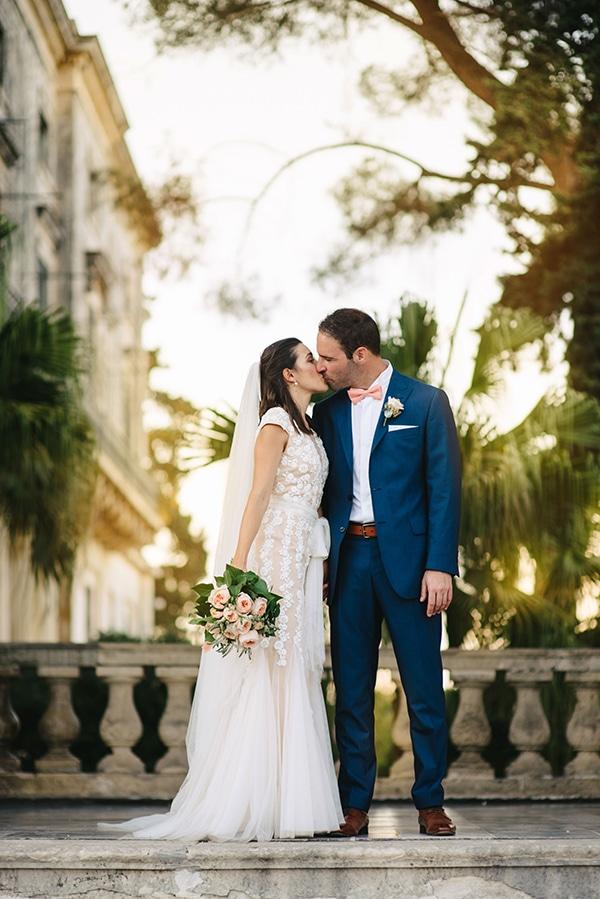 beautiful-rustic-wedding-corfu_03