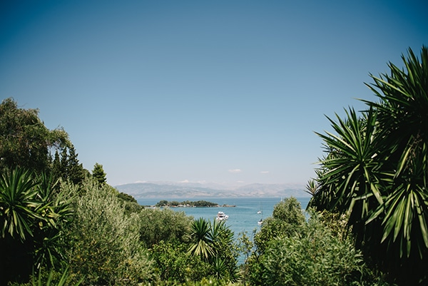 beautiful-rustic-wedding-corfu_05