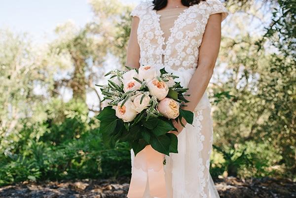 beautiful-rustic-wedding-corfu_12x
