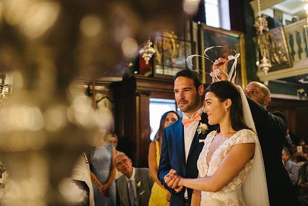 beautiful-rustic-wedding-corfu_18
