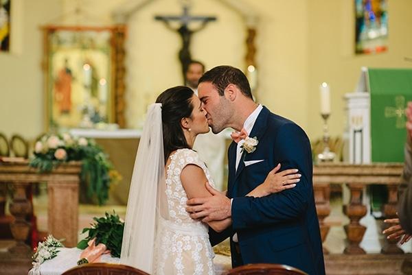 beautiful-rustic-wedding-corfu_19