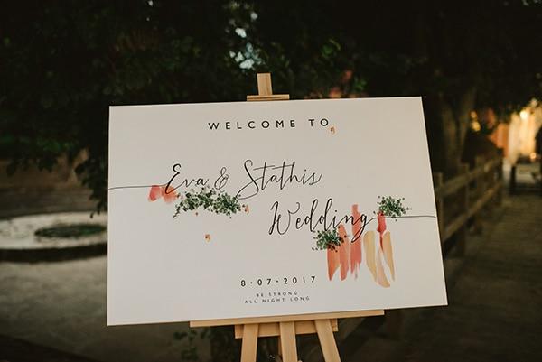 beautiful-rustic-wedding-corfu_22