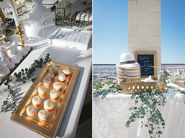 beautiful-wedding-athens_11A
