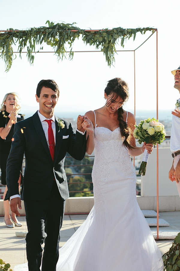 beautiful-wedding-athens_16