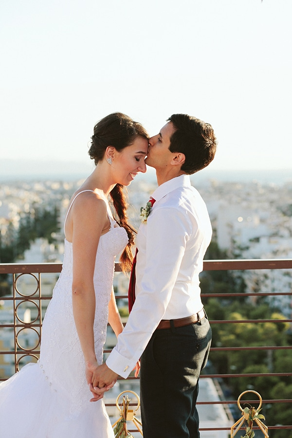 beautiful-wedding-athens_17