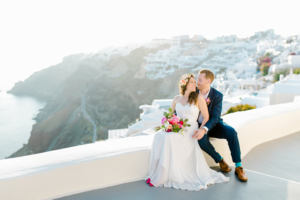 beautiful-wedding-fuchsia-orange_01