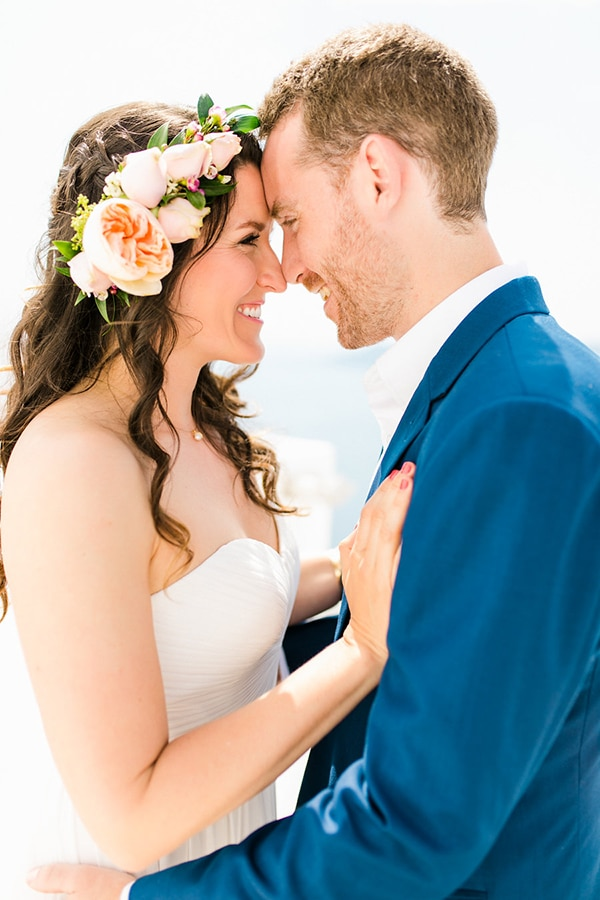 beautiful-wedding-fuchsia-orange_02