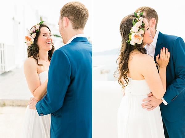 beautiful-wedding-fuchsia-orange_03A