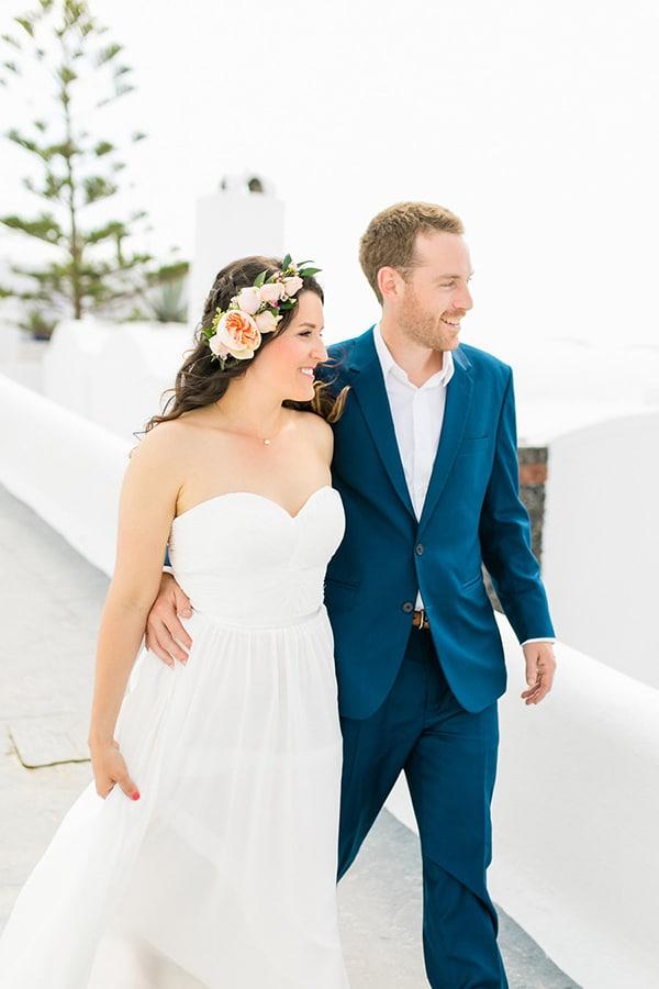 beautiful-wedding-fuchsia-orange_04