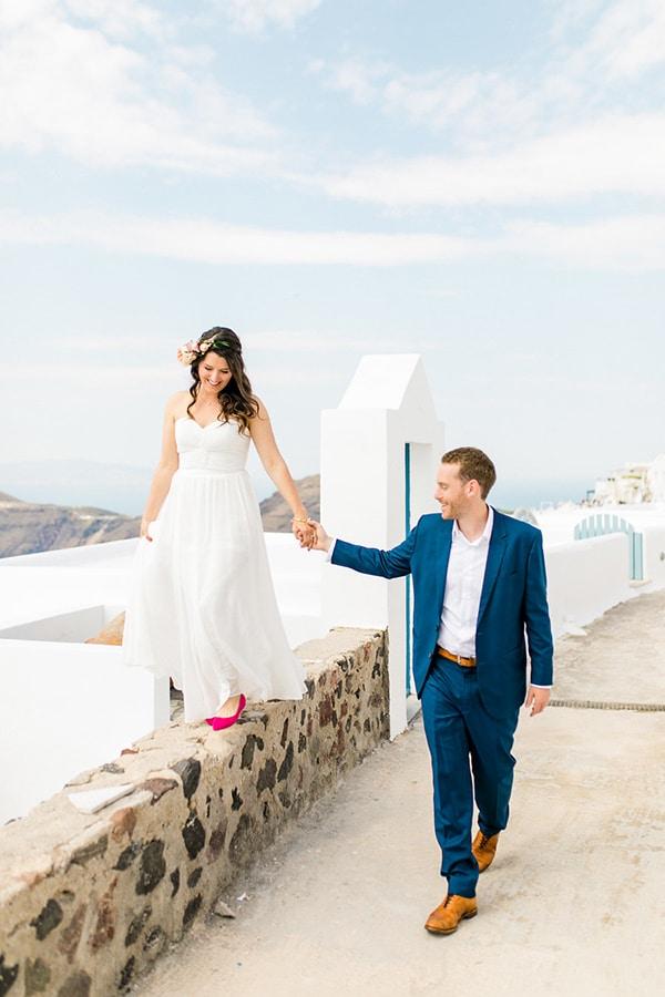 beautiful-wedding-fuchsia-orange_05