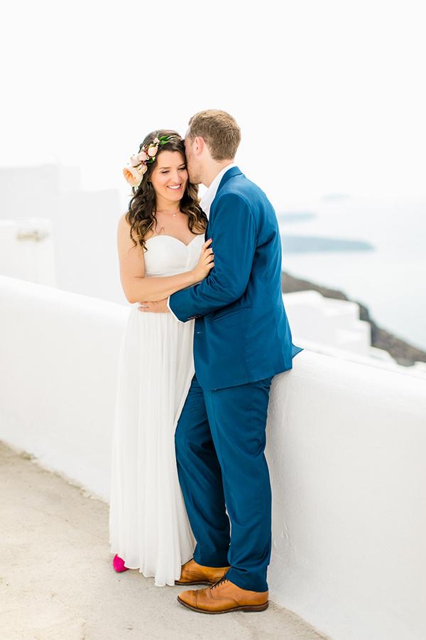 beautiful-wedding-fuchsia-orange_06