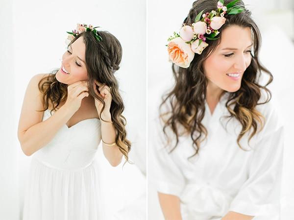 beautiful-wedding-fuchsia-orange_09A