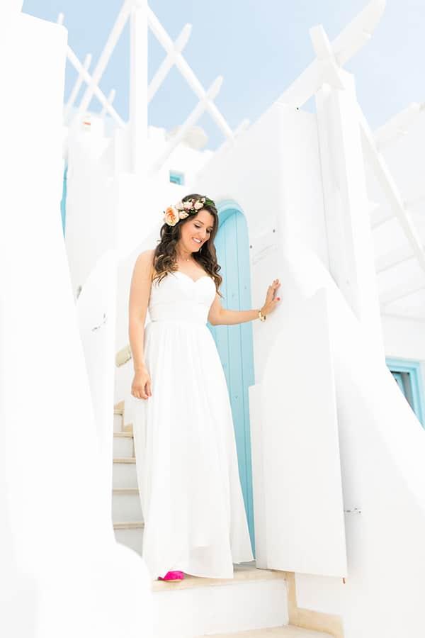 beautiful-wedding-fuchsia-orange_10