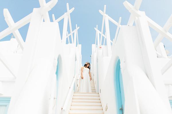 beautiful-wedding-fuchsia-orange_11