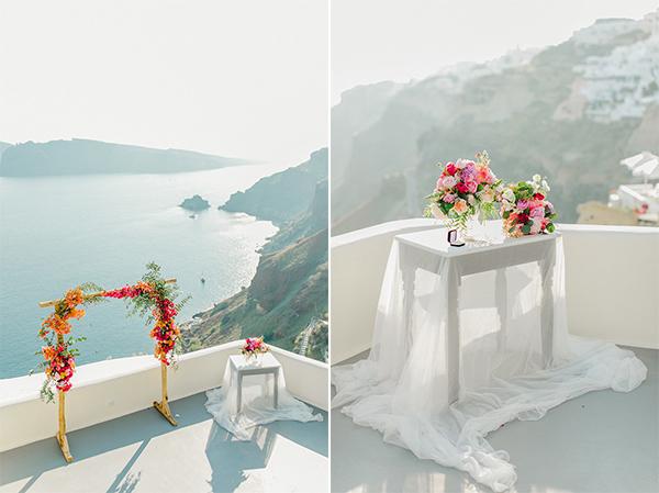 beautiful-wedding-fuchsia-orange_13A