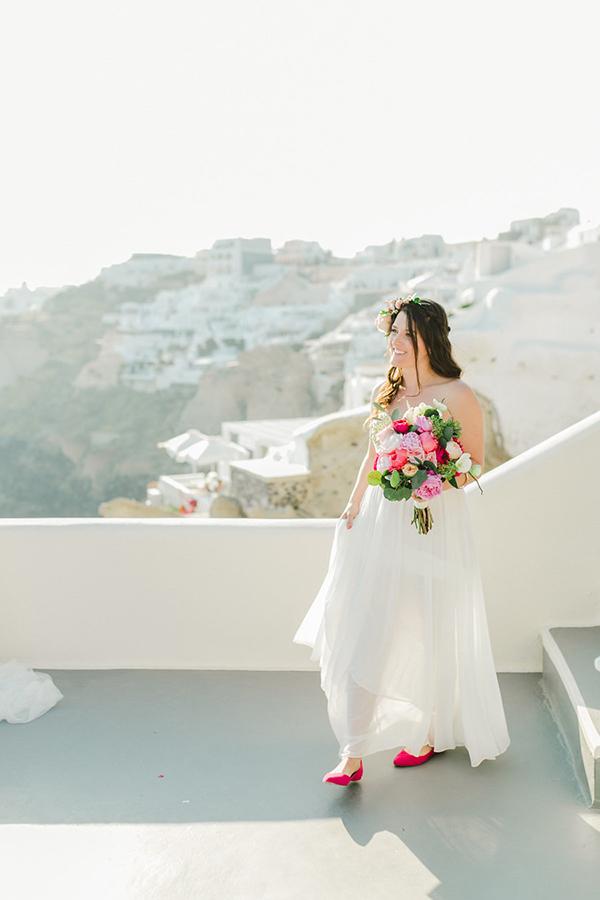 beautiful-wedding-fuchsia-orange_14
