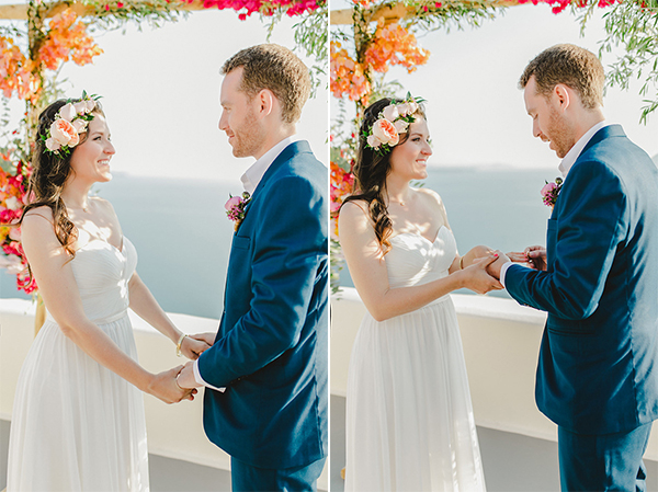 beautiful-wedding-fuchsia-orange_15A