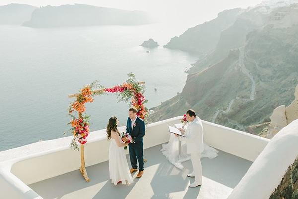 beautiful-wedding-fuchsia-orange_16