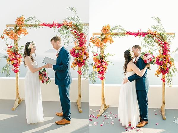 beautiful-wedding-fuchsia-orange_17A