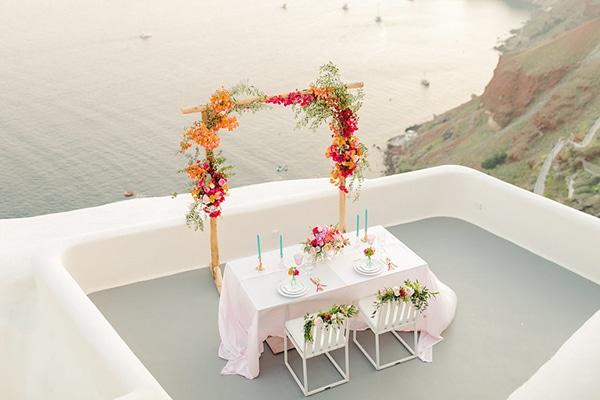 beautiful-wedding-fuchsia-orange_19