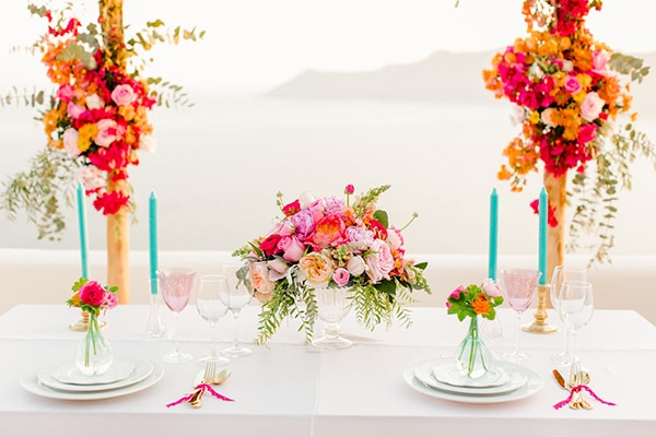 beautiful-wedding-fuchsia-orange_20