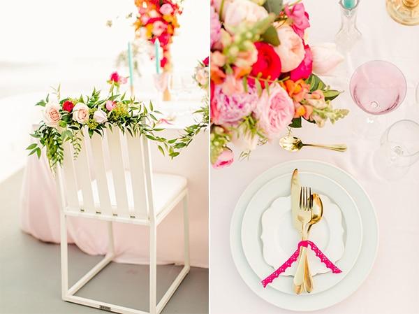 beautiful-wedding-fuchsia-orange_21A