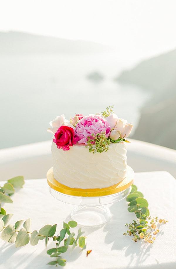 beautiful-wedding-fuchsia-orange_22