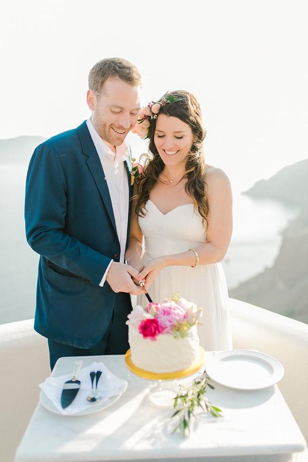 beautiful-wedding-fuchsia-orange_23