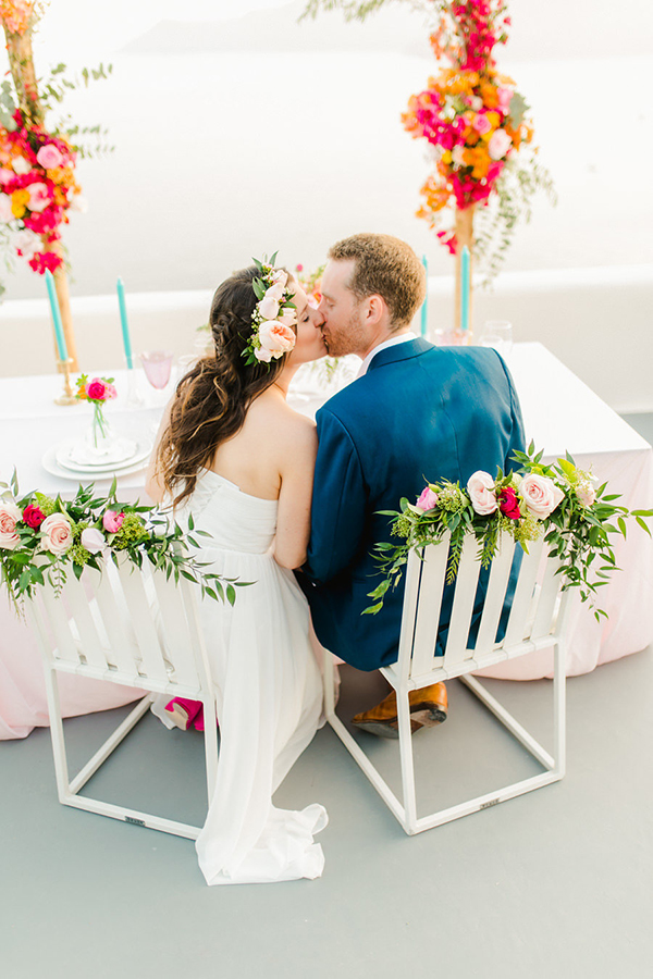 beautiful-wedding-fuchsia-orange_24