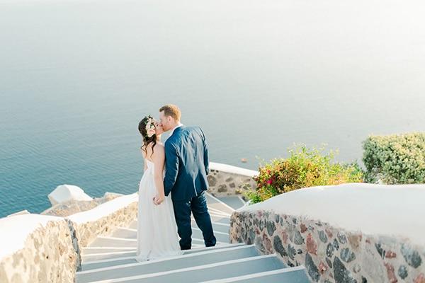 beautiful-wedding-fuchsia-orange_25