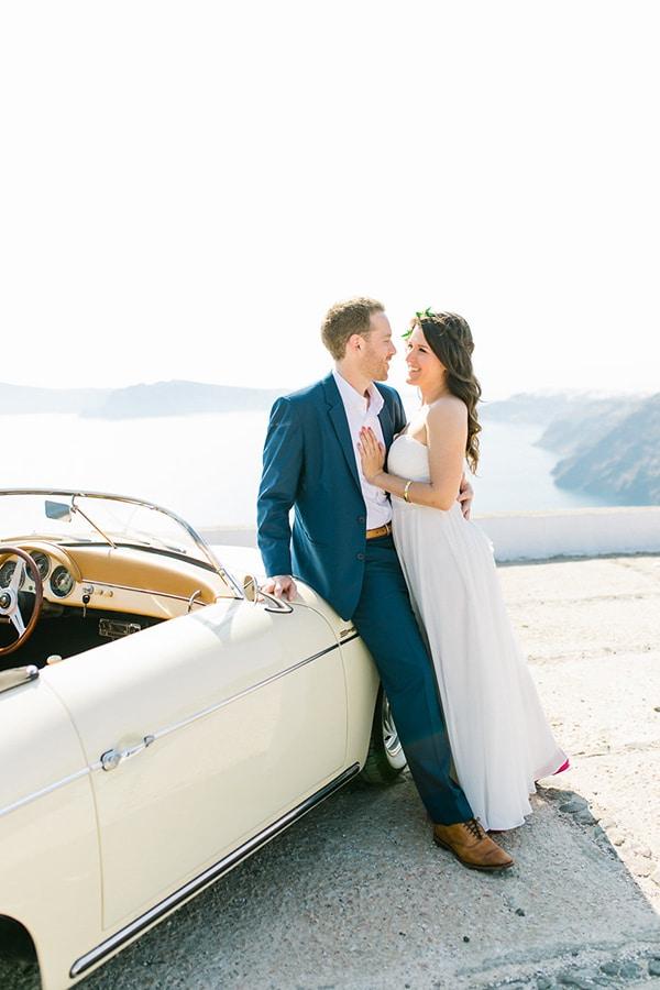 beautiful-wedding-fuchsia-orange_26