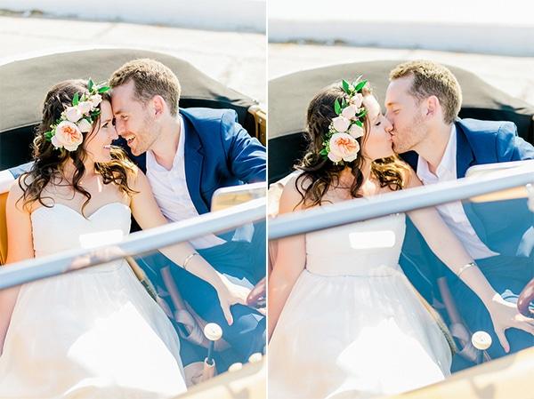 beautiful-wedding-fuchsia-orange_27A