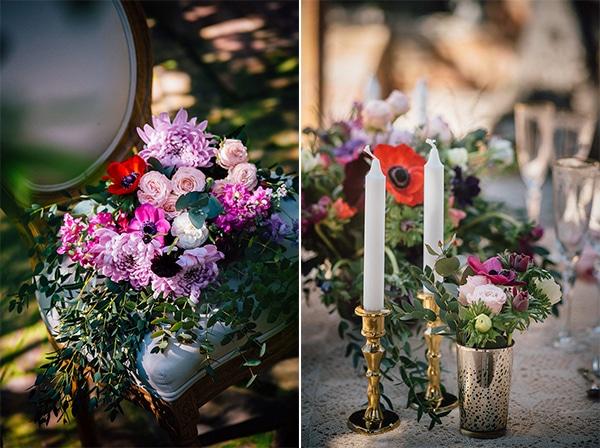 beautiful-wedding-inspiration-shoot-chios_05A