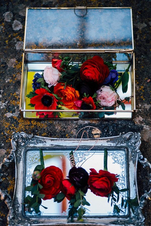 beautiful-wedding-inspiration-shoot-chios_07