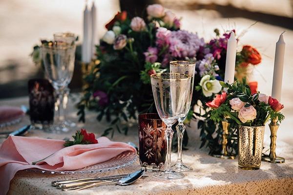 beautiful-wedding-inspiration-shoot-chios_09