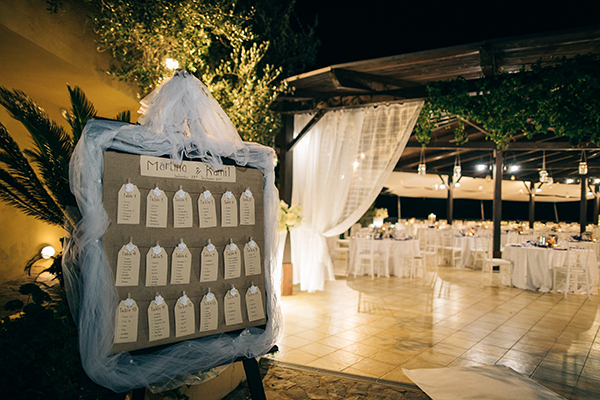 beautiful-wedding-surrounded-italian-coast-20