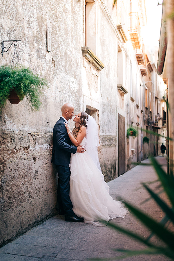 beautiful-wedding-surrounded-italian-coast-23