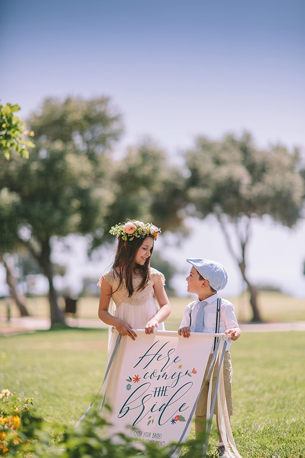 bright-colorful-summer-wedding-inspirational-shoot-cyprus_13