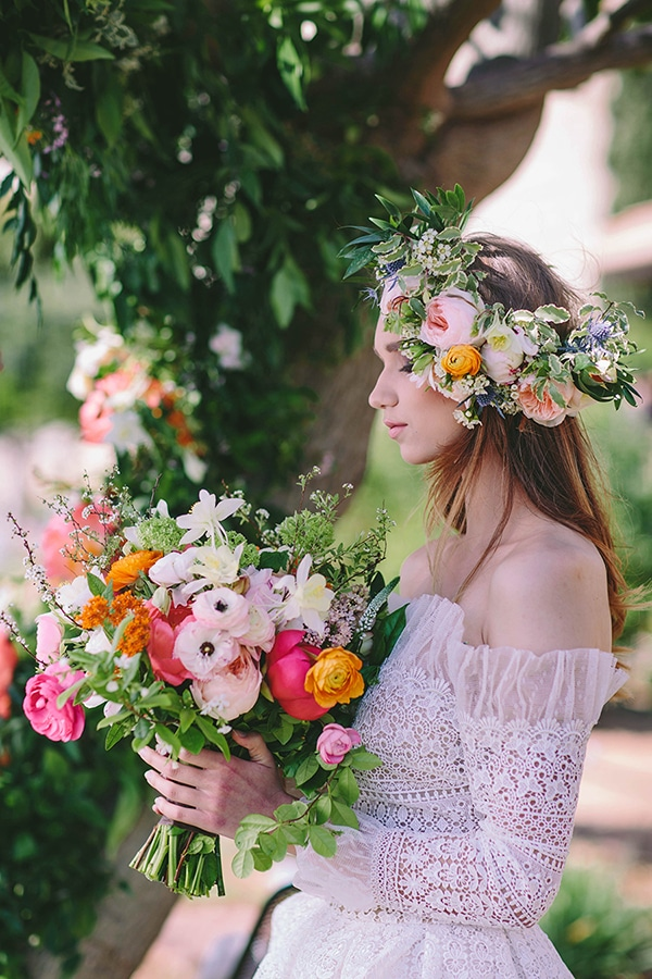 bright-colorful-summer-wedding-inspirational-shoot-cyprus_23