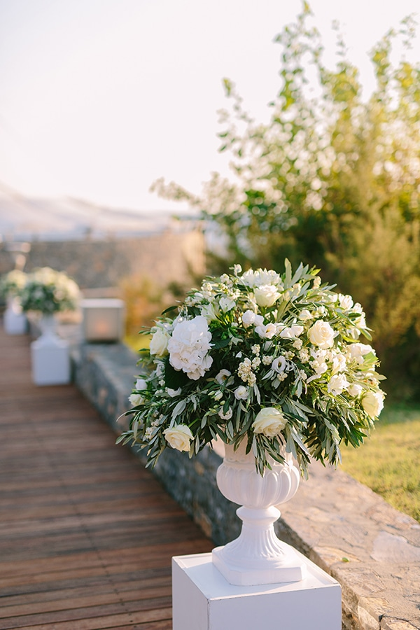 classic-yet-modern-wedding-athens_18