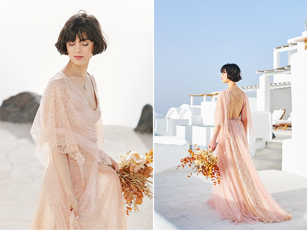dreamy-photoshoot-light-pink-beige-hues_06