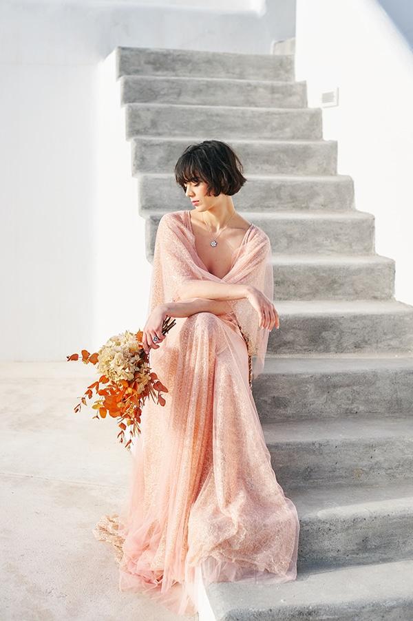 dreamy-photoshoot-light-pink-beige-hues_08