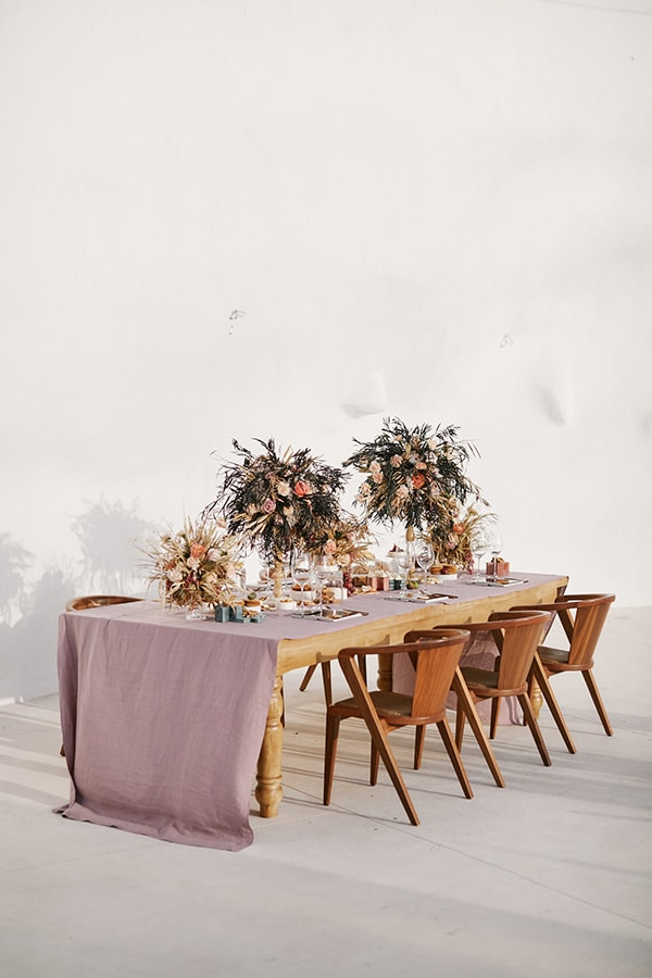 dreamy-photoshoot-light-pink-beige-hues_11