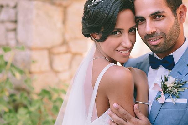 elegant-chic-destination-wedding-mykonos_01