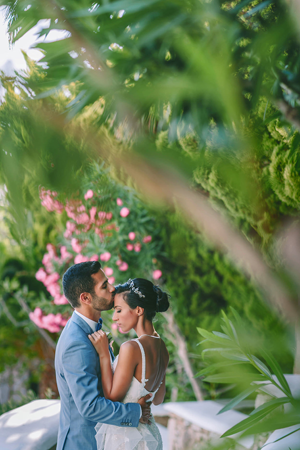 elegant-chic-destination-wedding-mykonos_02